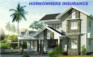 Homeowners or property insurance Cleveland Ohio