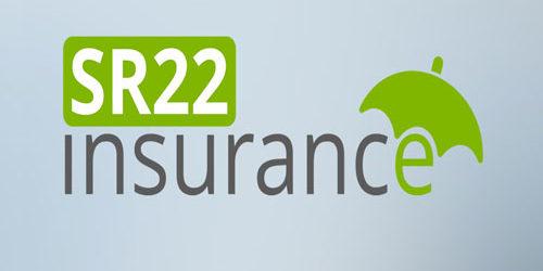 sr22 Insurance Cleveland Ohio